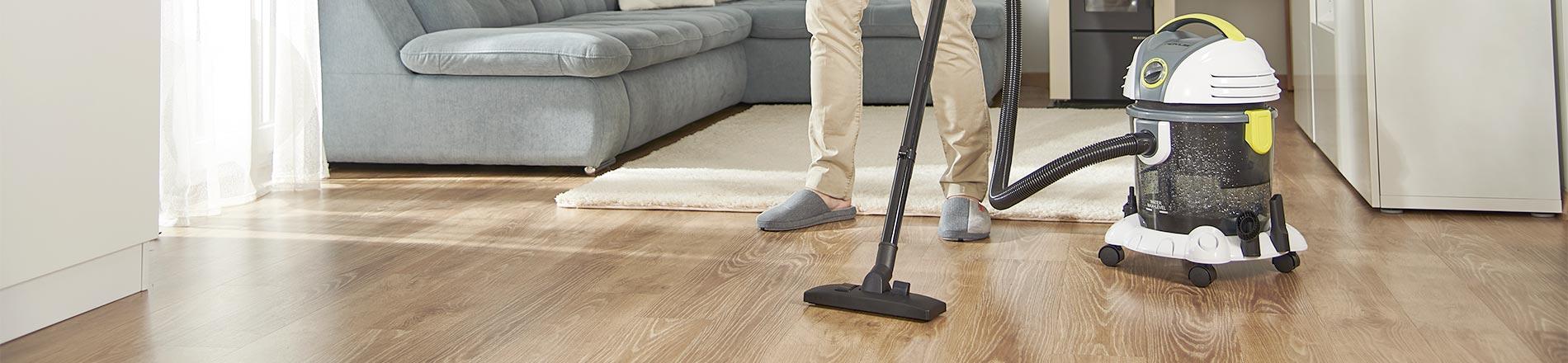Pastrimi & kujdesi për shtëpi