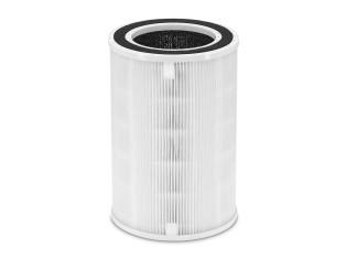 Filtera për Pastrues ajri Nano