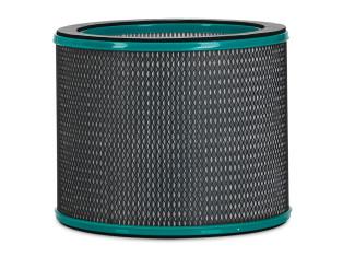 Filter për Ventilator Nano Bladeless