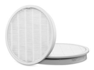 Filtera për Fshesë thithëse & larëse Nano