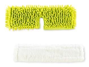 Lecka për pastrues me spërkatje