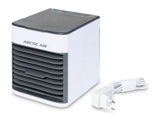 Freskues personal Arctic Air Ultra