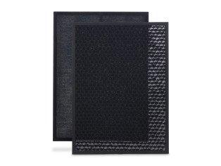 Filterat e pastruesit të ajrit Astrea