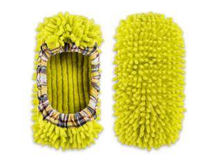 Papuqe antibakteriale Nano